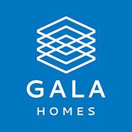 Gala Homes Logo