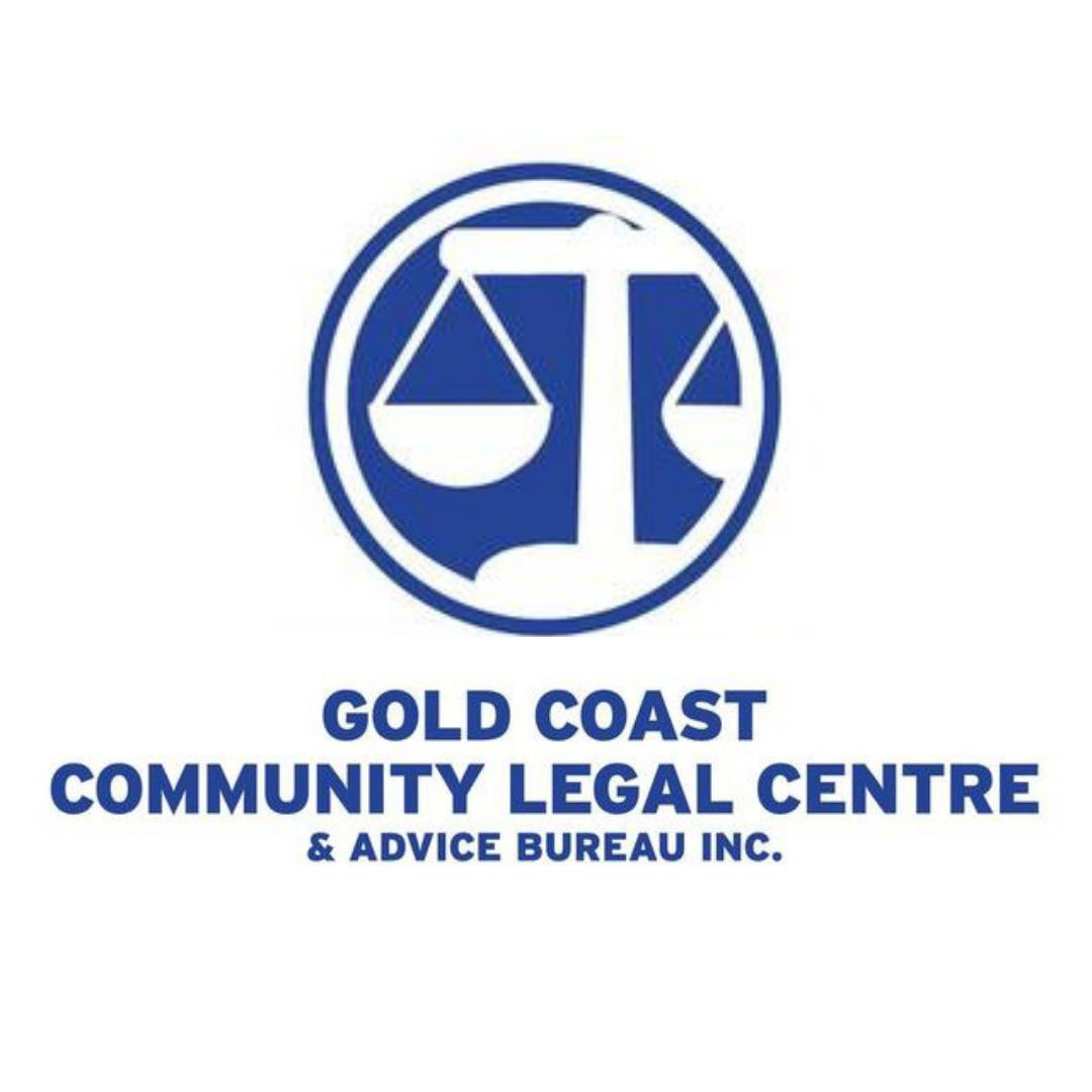 Gold Coast Community Legal Centre