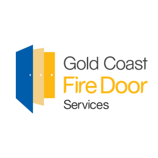 Gold Coast Fire Door Services Logo