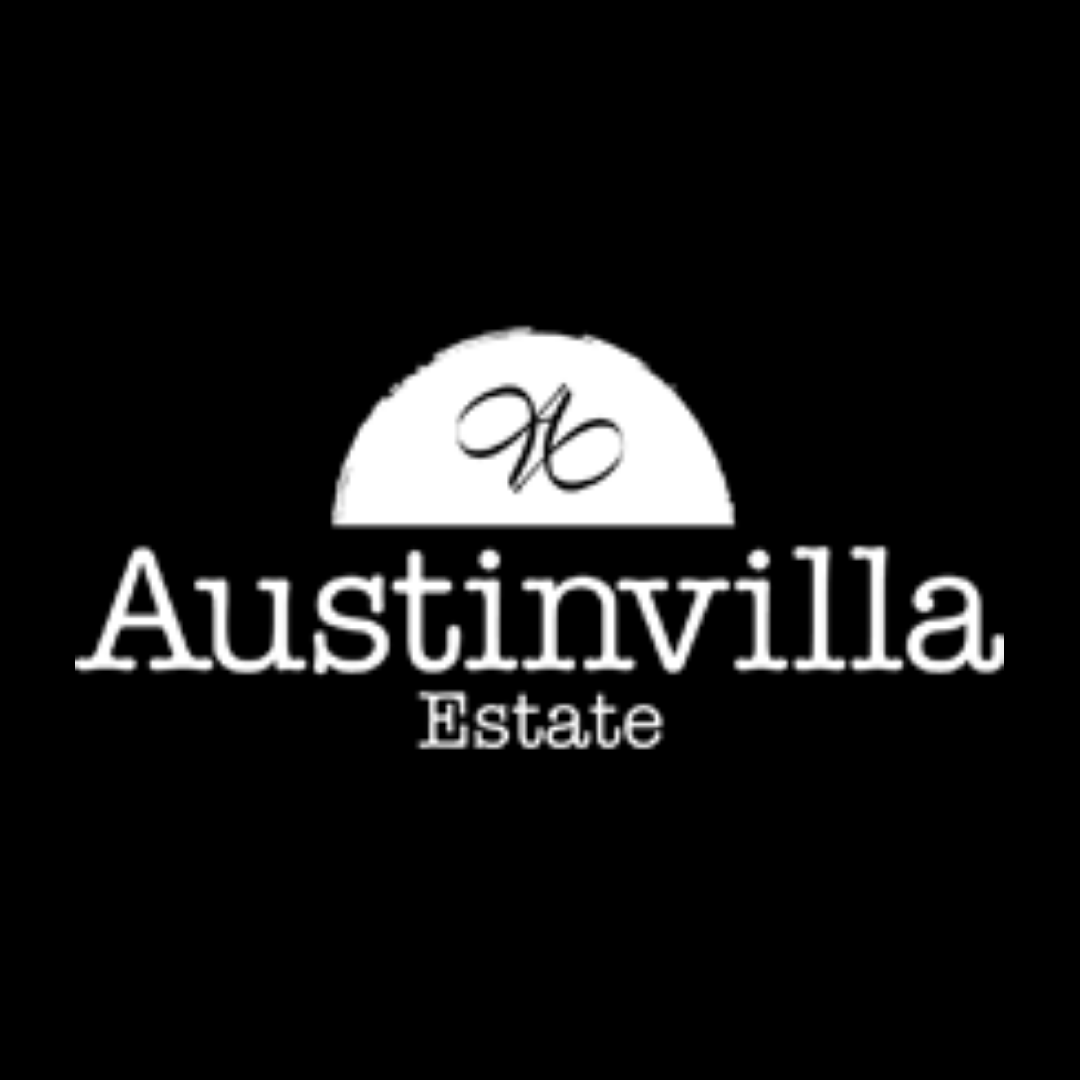 Austinvilla Estate Logo
